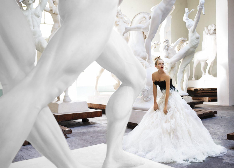 Sienna Miller, Rome, 2007