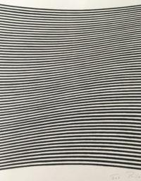 Untitled (La Lune en Rodage - Carlo Belloli)