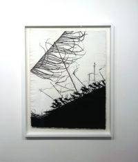 Shipwreck (Canvas)