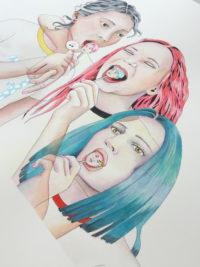 Lolly-K-pop