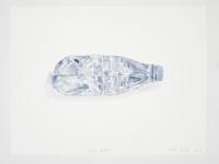 Lying Bottle