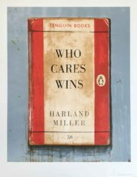 Who Cares Wins (Small)