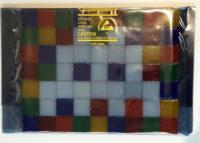 Invasion Kit #4 (Rubik Space)