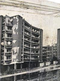 La Forestiere Ghetto, Clichy-sous-Bois