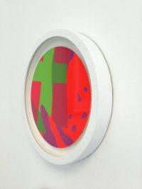 Untitled (KAWS x Brooklyn Museum)