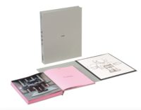 Companionship in the Age of Loneliness - Limited Edition Art Book with Screenprint