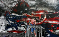 American Dream 2