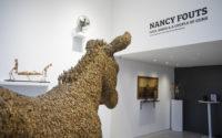 Trojan Donkey