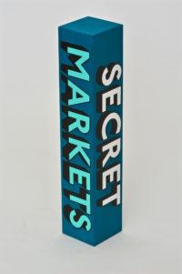 SECRET, MARKETS, HORROR, POLICE