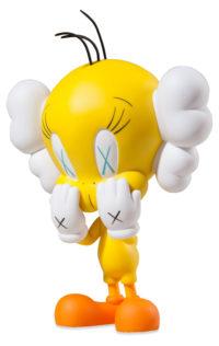 Set of 3: Astro Boy - Snoopy - Tweety