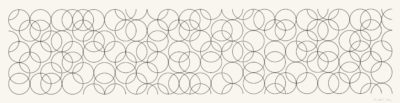 Composition With Circles 4b