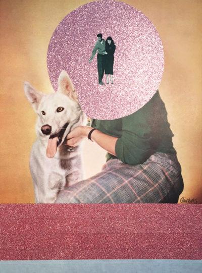 Good Dog - Original