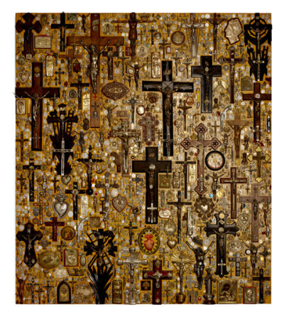 Artefact Board #2