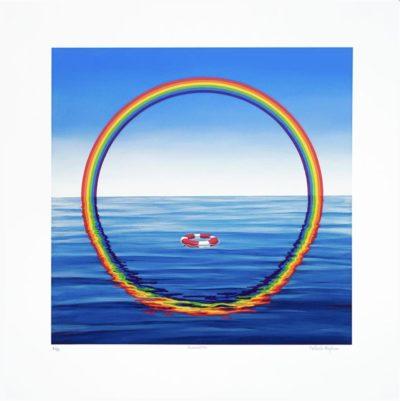 Roundbow