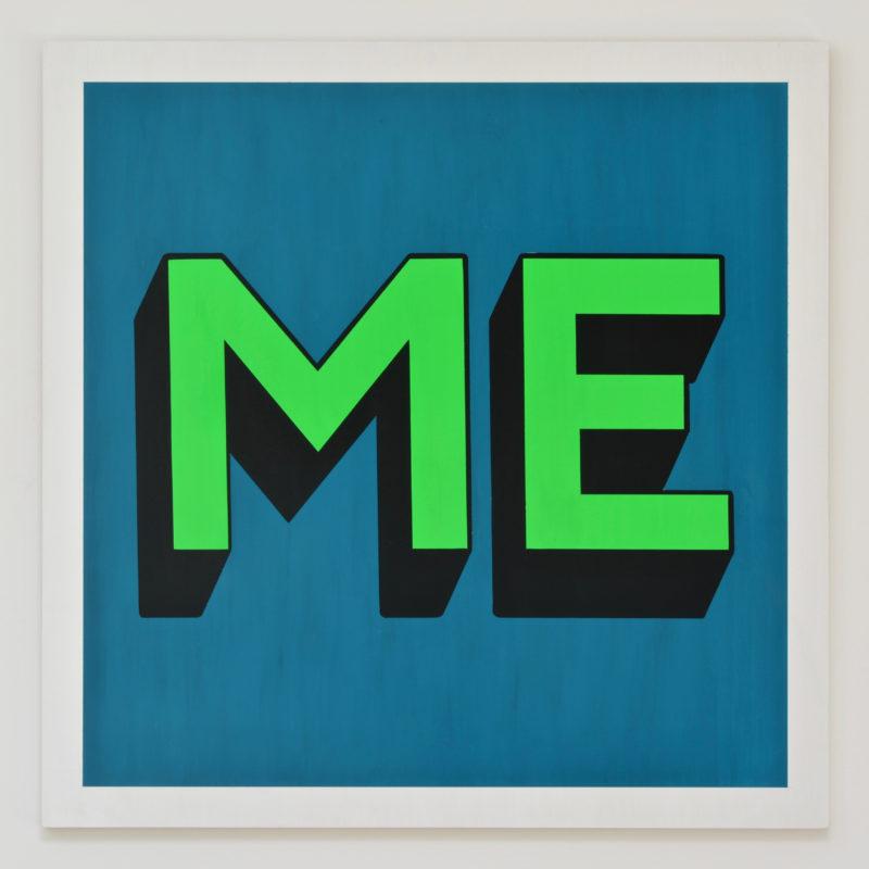 ME 018 (Original)