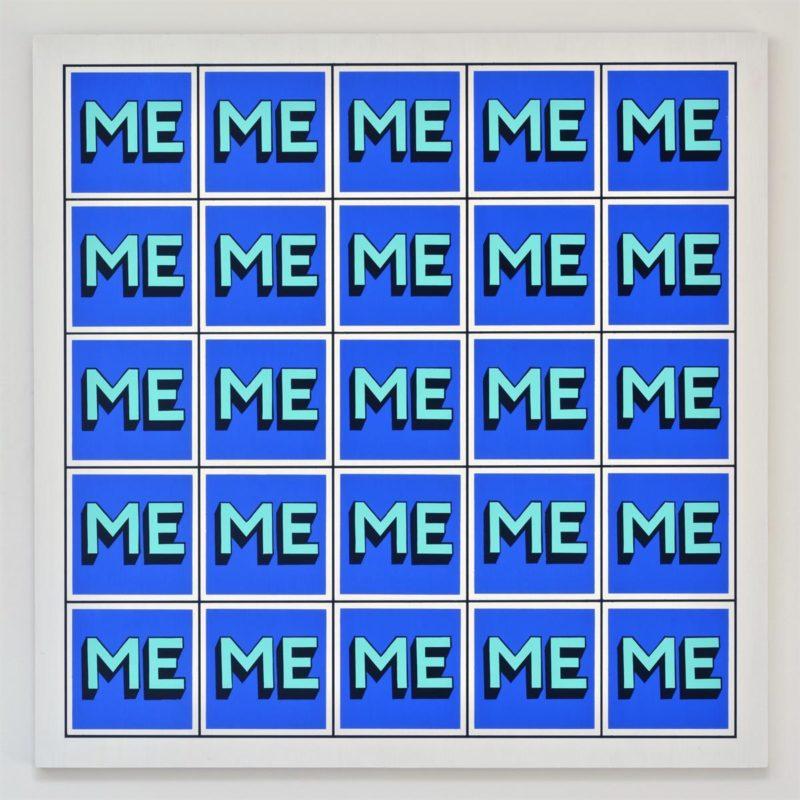 ME 023 (Original)