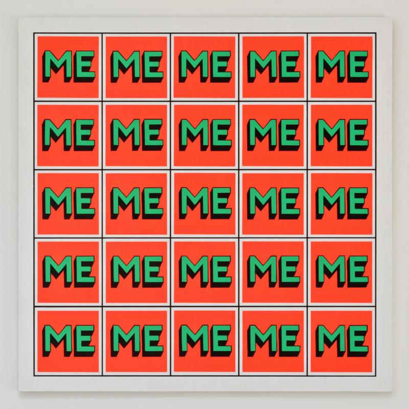ME 024 (Original)