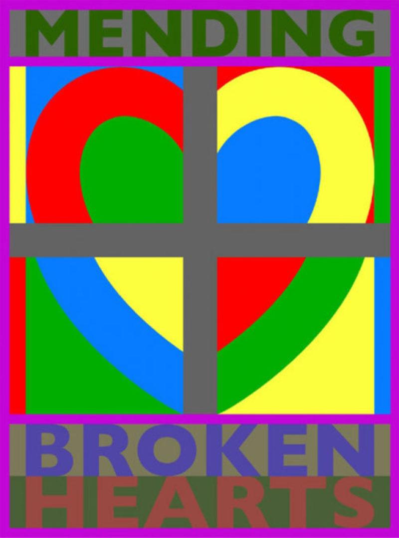 Mending Broken Hearts