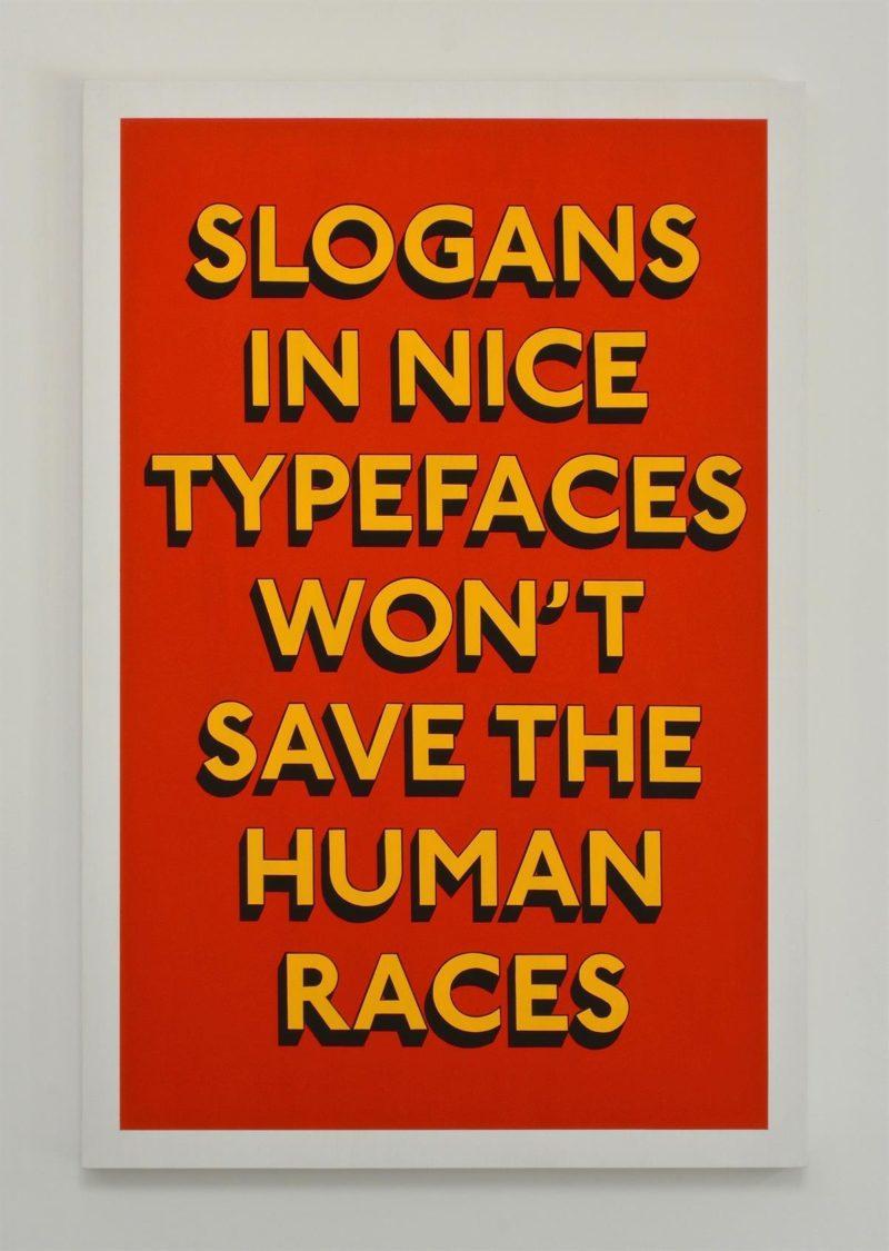 Slogans (Original)
