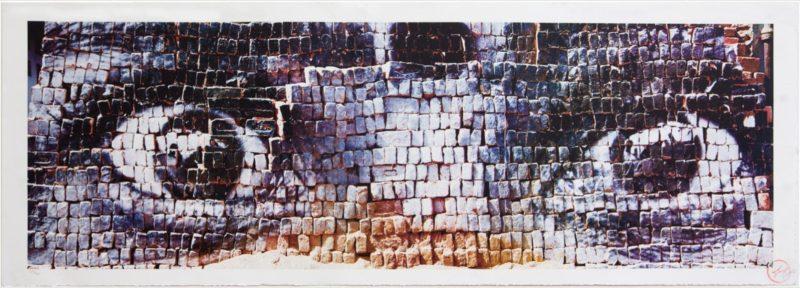 Women Are Heroes - Eyes on Bricks New - Delhi India