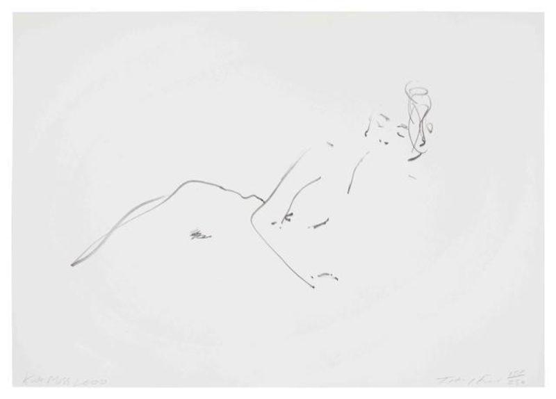 Kate Moss, 2000