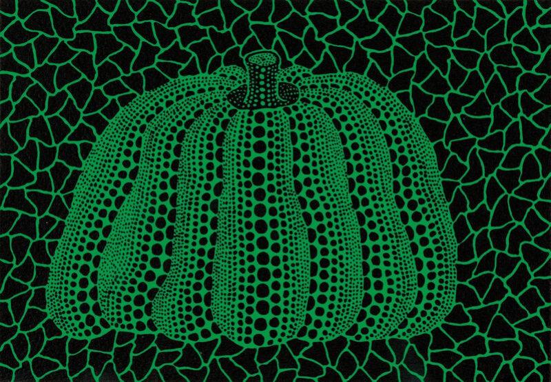Pumpkin (G)